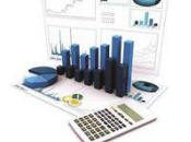 Reserve study financial analysis